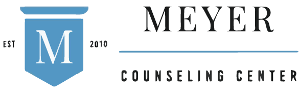 Meyer Counseling Center